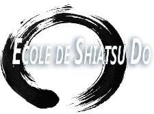 ecole shiatsu do
